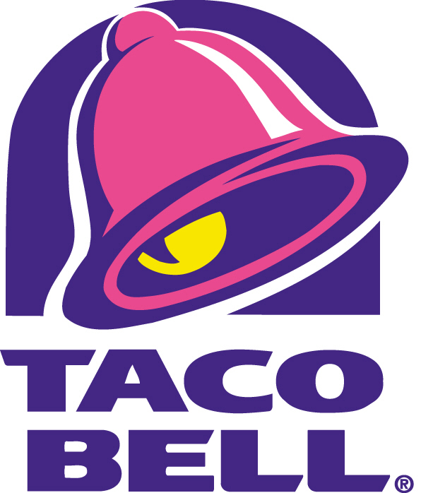 Taco Bell Color.jpg