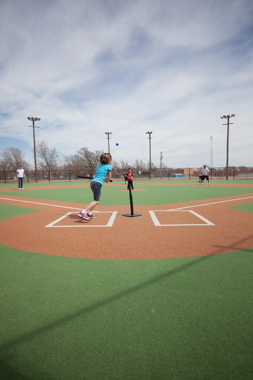 Wichita athletics
