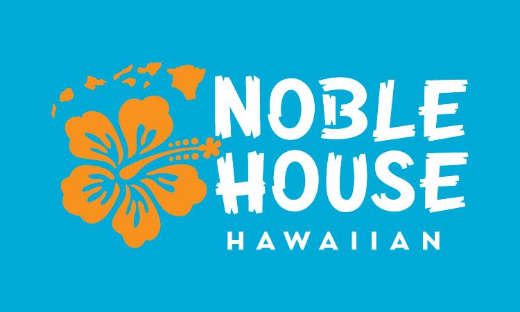 NobleHouse_Logo_FullColor.jpg
