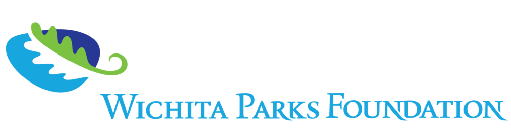 Wichita Parks Foundation_Secondary-01.png