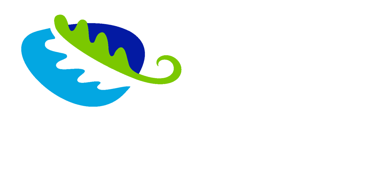 Wichita Parks Foundation