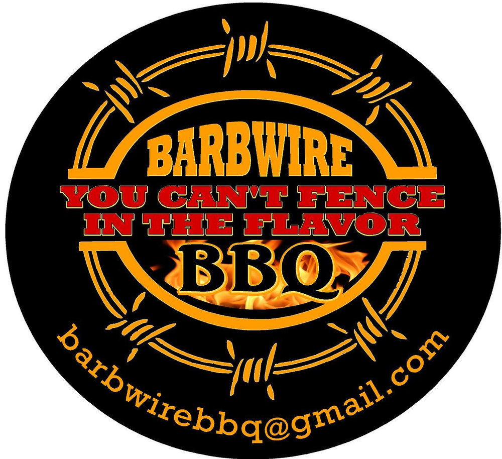 Barbwire BBQ.jpg