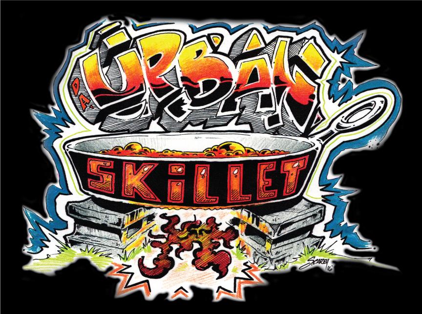 Urban Skillet.jpg