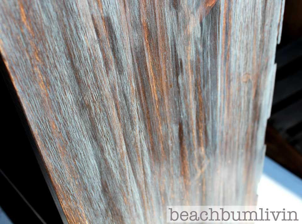 Beachbumlivin awesome diy furniture project ideas tutorials on