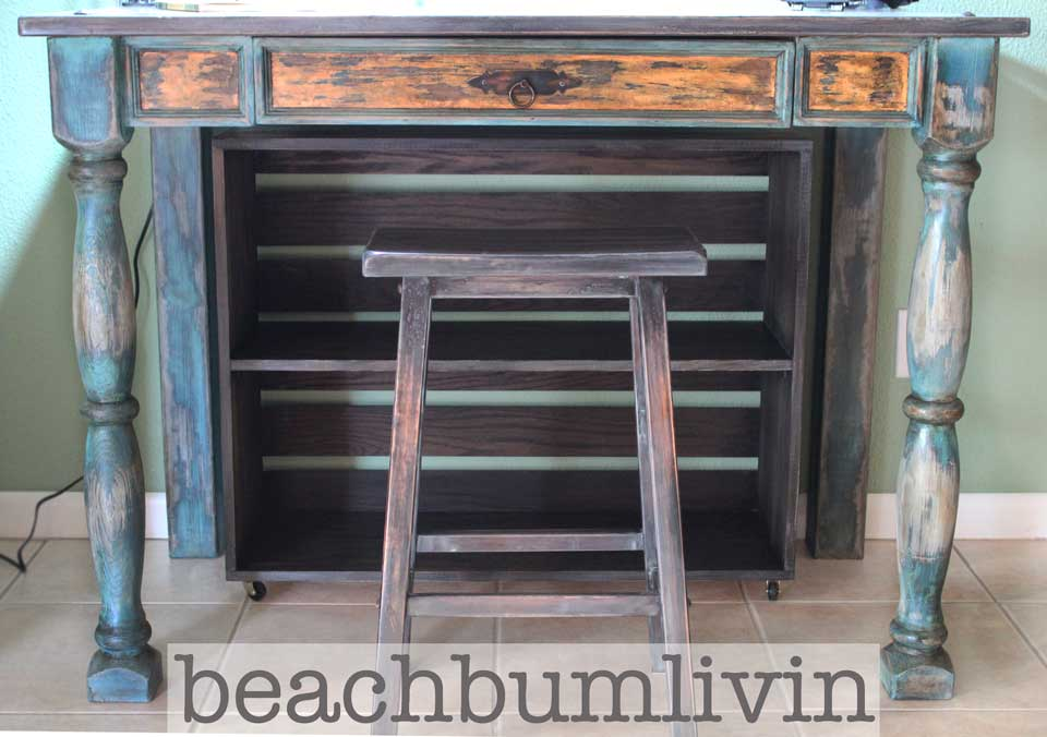 4_Layering_Stain_Furniture_beachbumlivin-960.jpg