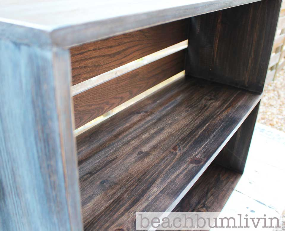 6_Layering_Stain_Furniture_beachbumlivin-960.jpg
