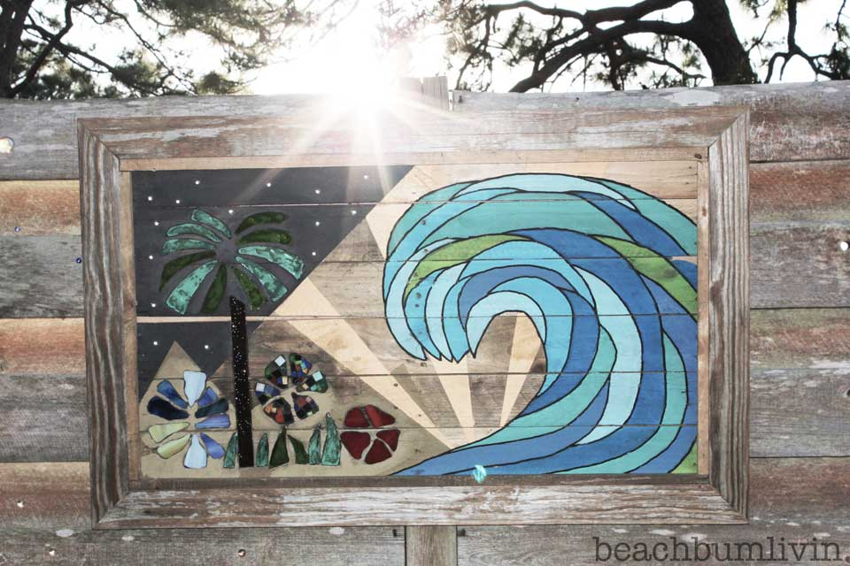 3_Pallet_wood_recycled_art_beachbumlivin-960.jpg