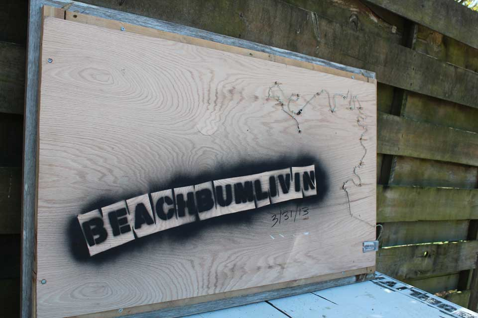 5_Pallet_wood_recycled_art_beachbumlivin-960.jpg