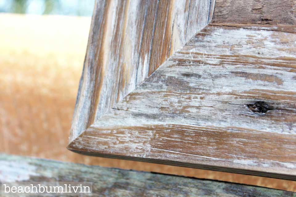 7_Pallet_wood_recycled_art_barnwood_frame_beachbumlivin-960.jpg
