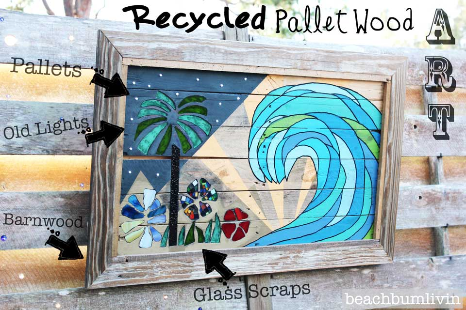 8_Pallet_wood_recycled_art_beachbumlivin-960.jpg