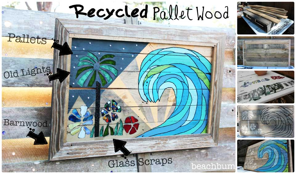 Pallet-Wood-Wave-Collage-960.jpg