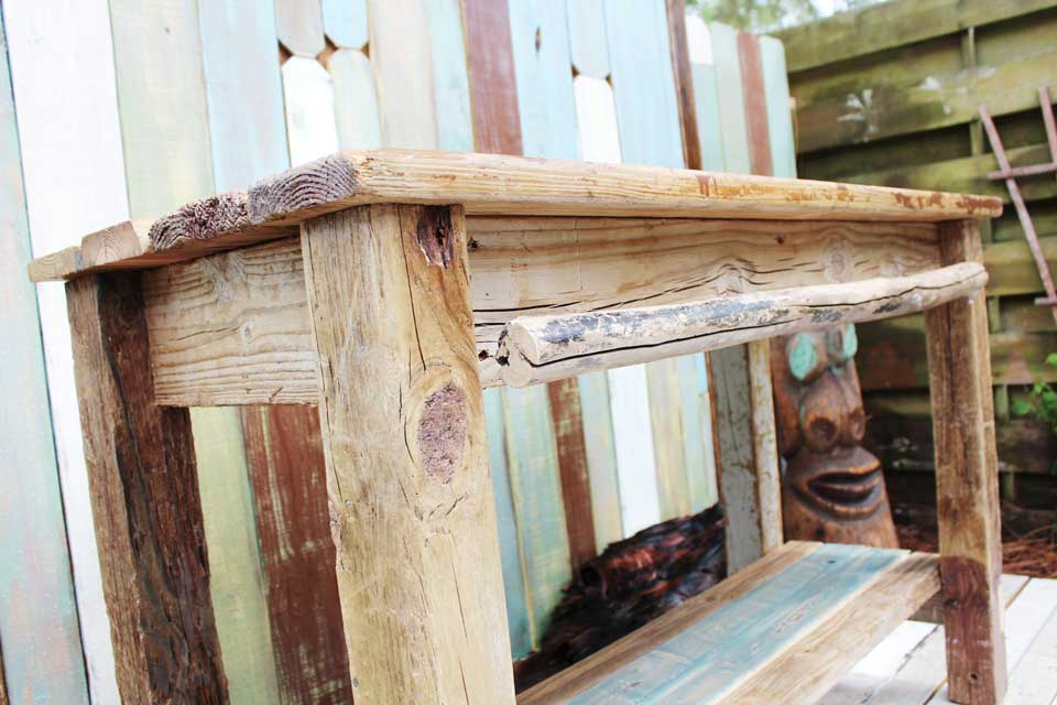 rustic wood projects Rustic wood hub has all the reclaimed wood you need to complete your next dream home or project view projects here give us a call today at 406-388-9772.