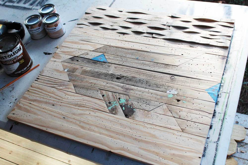 Pallet_wood_fish_art_beachbumlivin-3.jpg