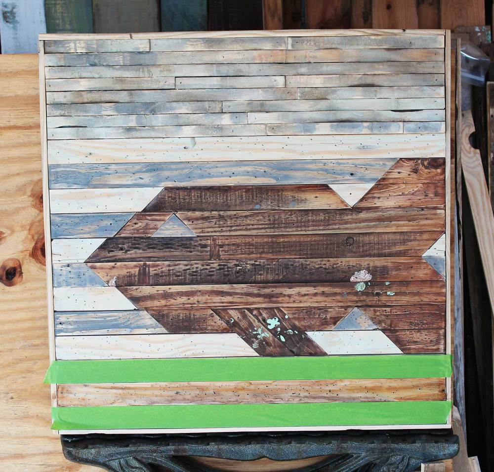 Pallet_wood_fish_art_beachbumlivin-5.jpg