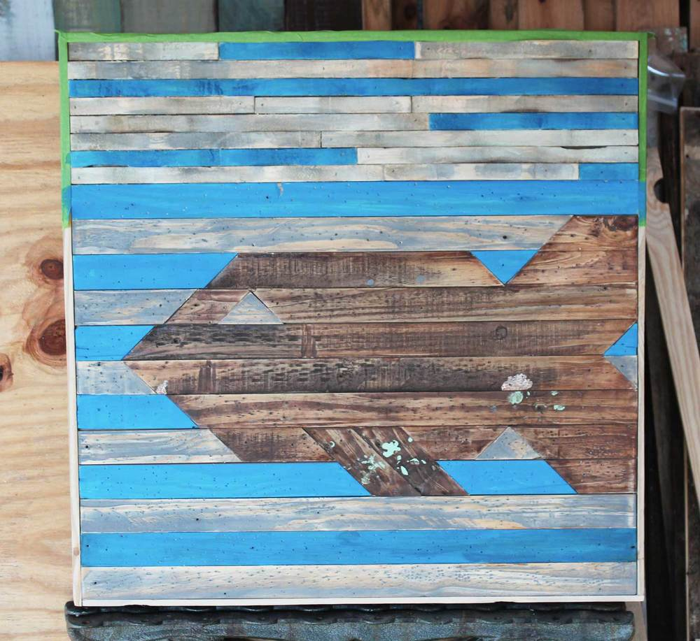 Pallet_wood_fish_art_beachbumlivin-7.jpg