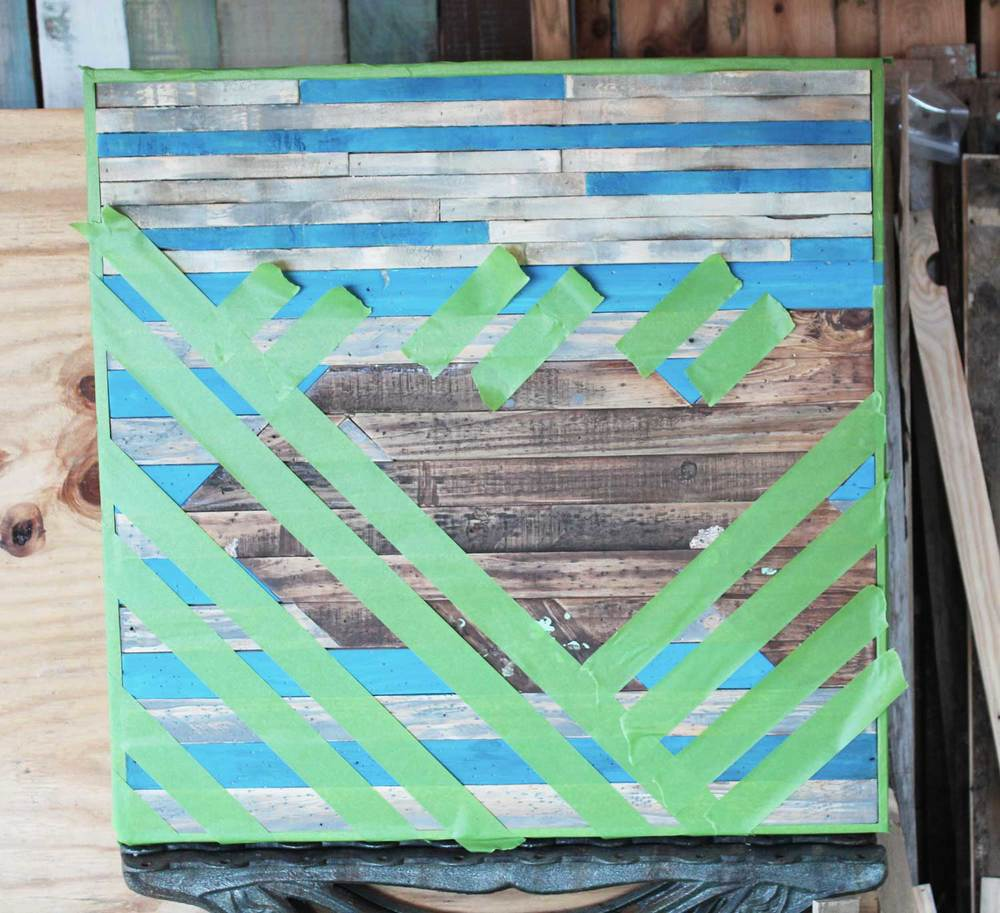 Pallet_wood_fish_art_beachbumlivin-8.jpg