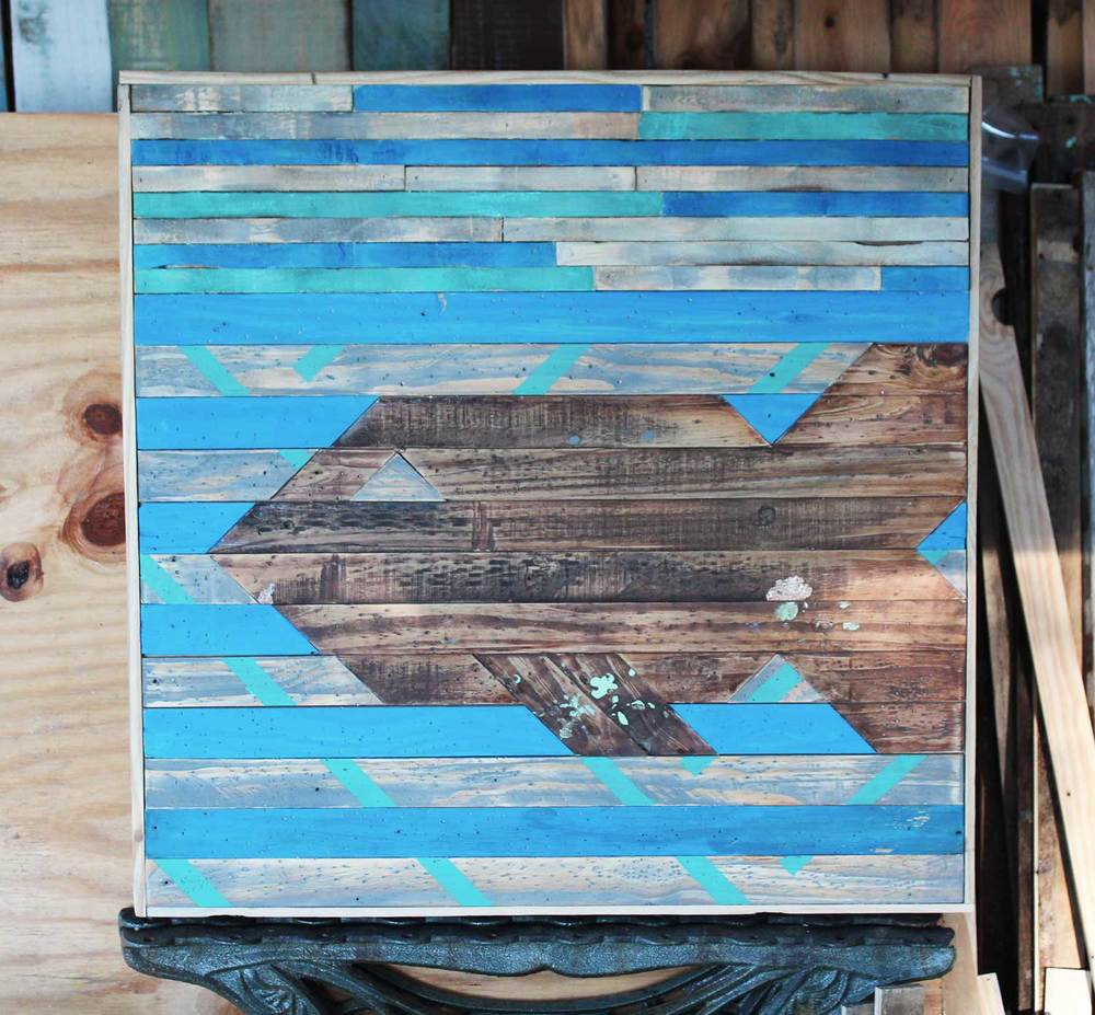 Pallet_wood_fish_art_beachbumlivin-9.jpg