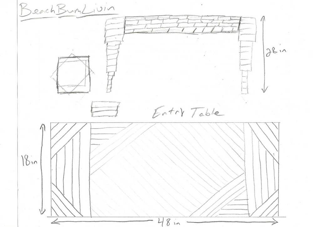 Entry_table_drawing.jpg