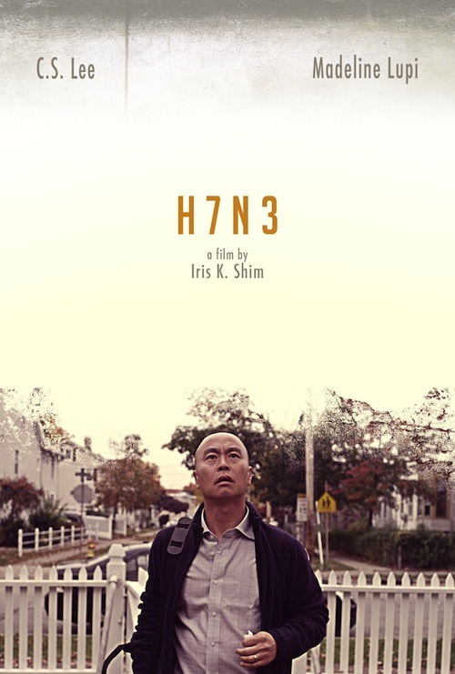 H7N3 poster_small.jpg
