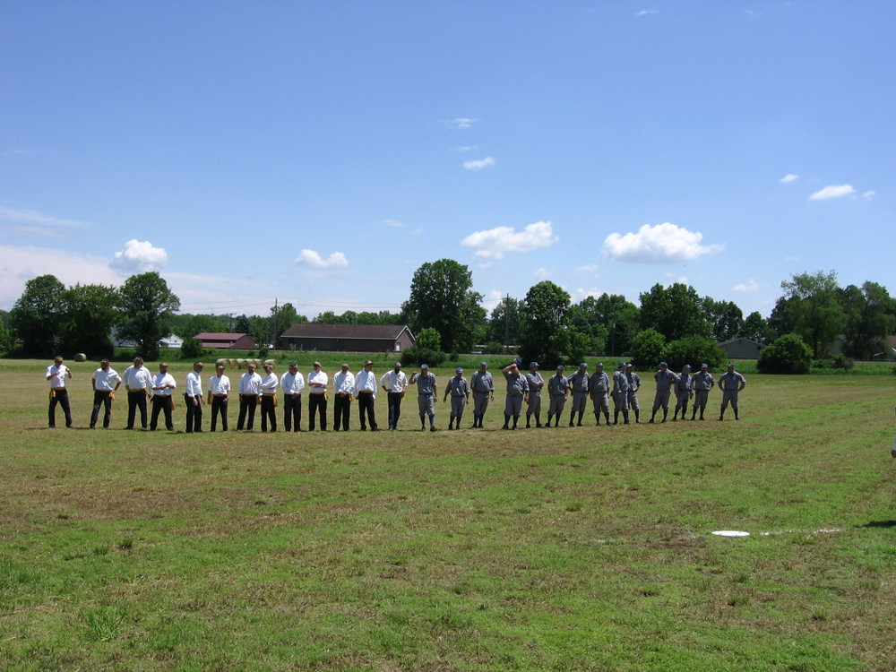 Civil War Days 6-08-2014 001.JPG
