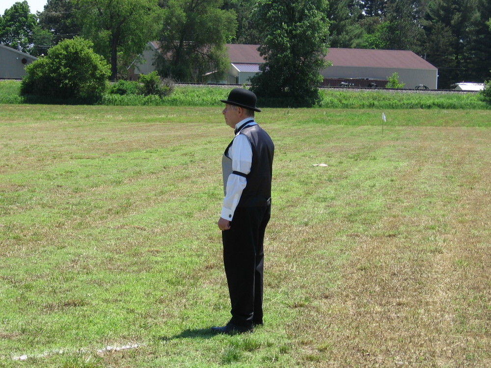 Civil War Days 6-08-2014 003.JPG