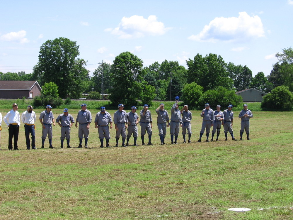 Civil War Days 6-08-2014 004.JPG