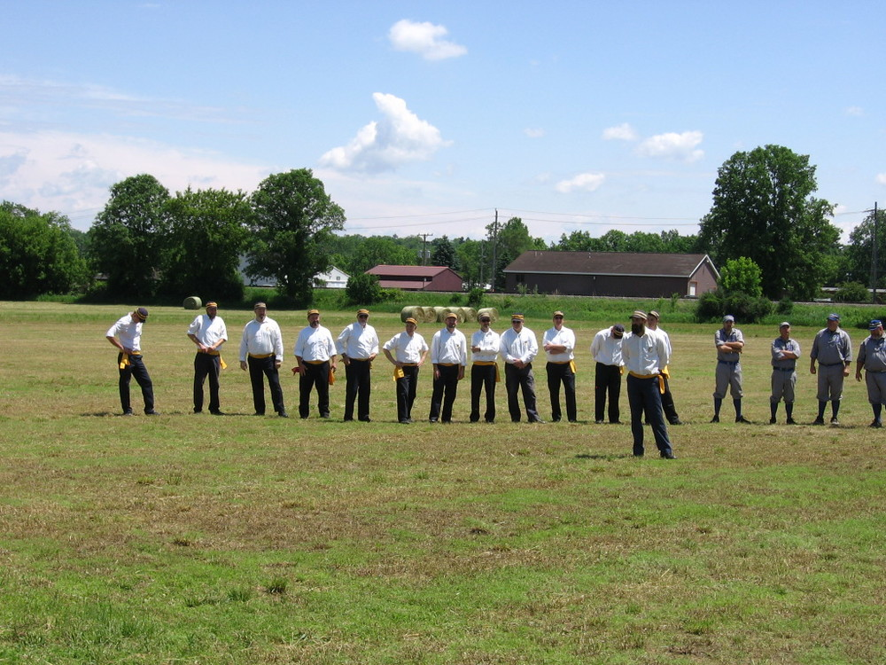Civil War Days 6-08-2014 005.JPG