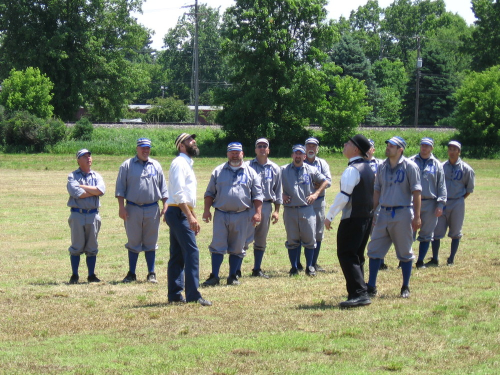 Civil War Days 6-08-2014 007.JPG