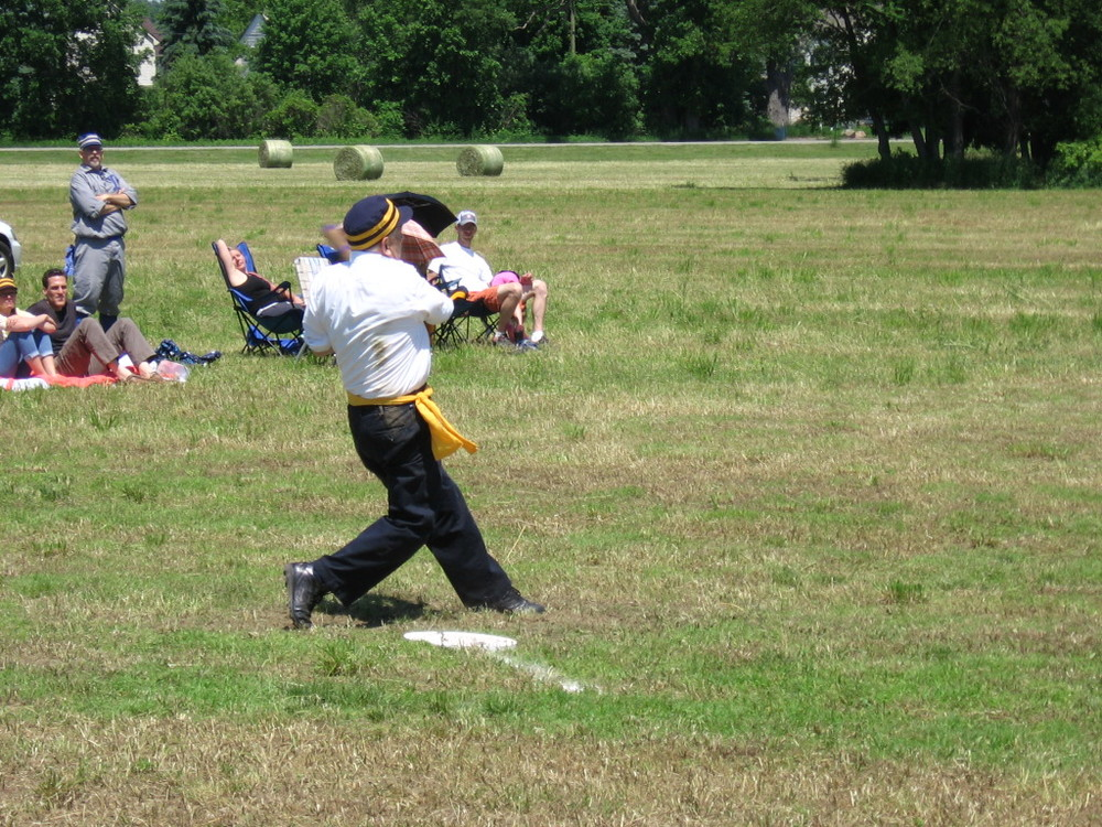 Civil War Days 6-08-2014 016.JPG