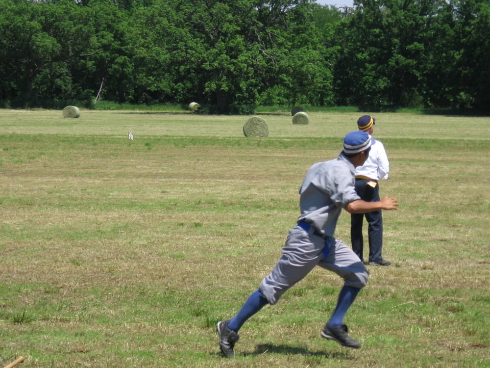Civil War Days 6-08-2014 024.JPG