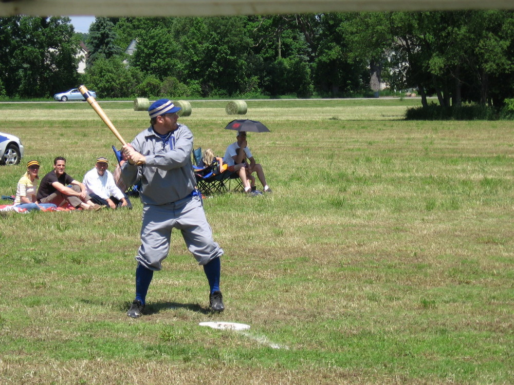 Civil War Days 6-08-2014 027.JPG