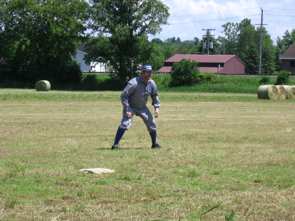 Civil War Days 6-08-2014 028.JPG