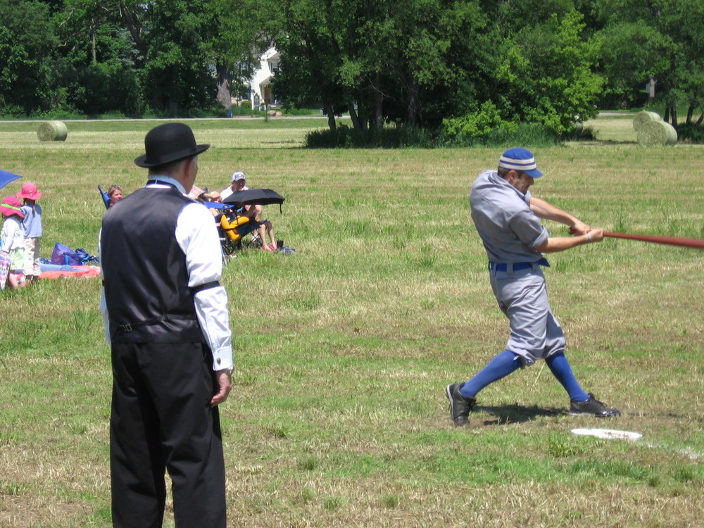 Civil War Days 6-08-2014 033.JPG