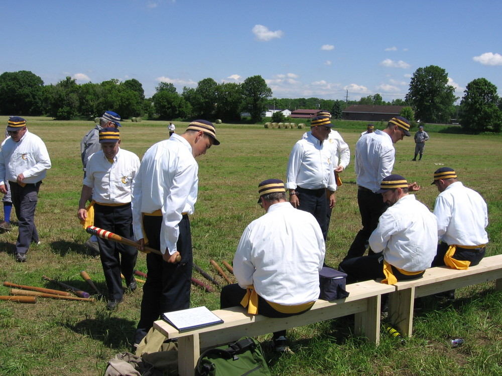 Civil War Days 6-08-2014 042.JPG