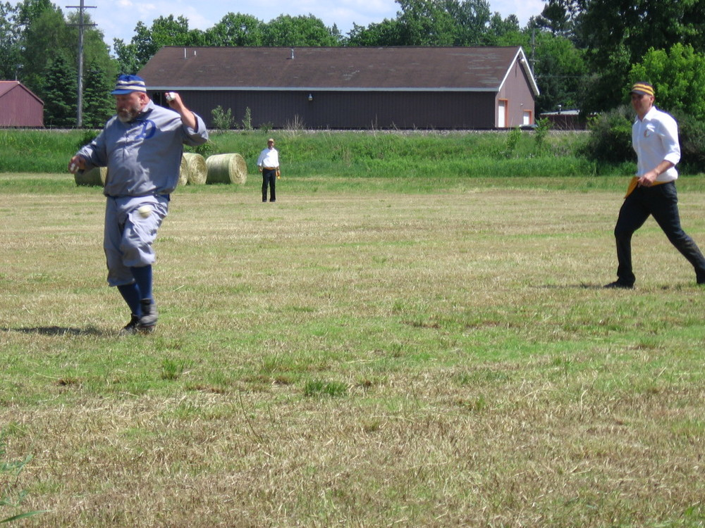 Civil War Days 6-08-2014 046.JPG
