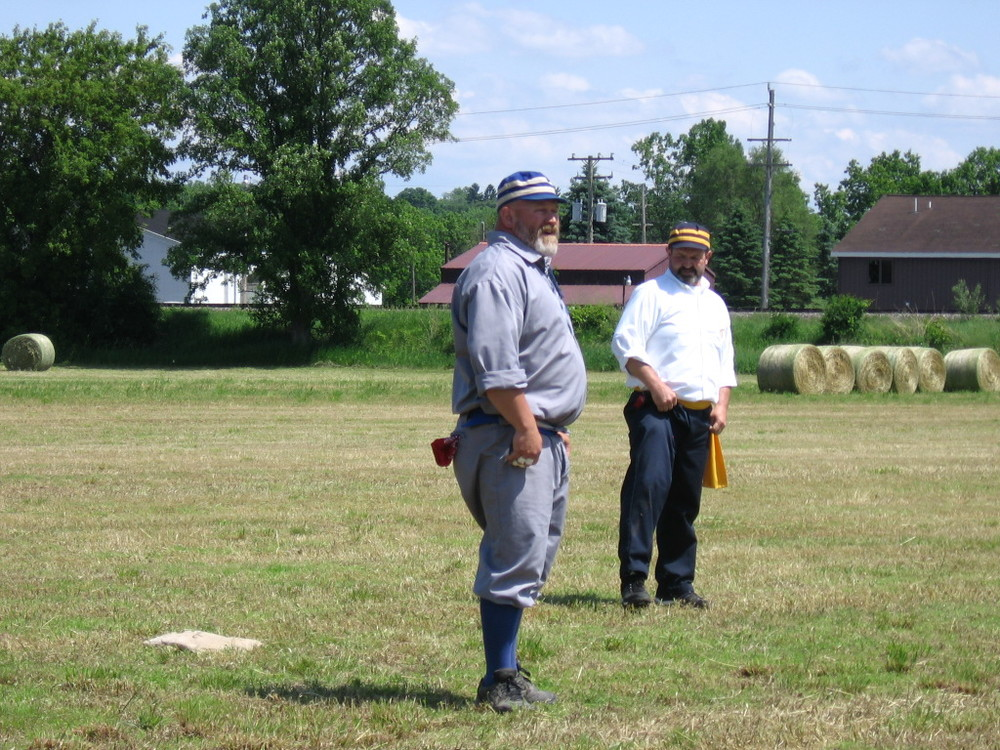Civil War Days 6-08-2014 047.JPG