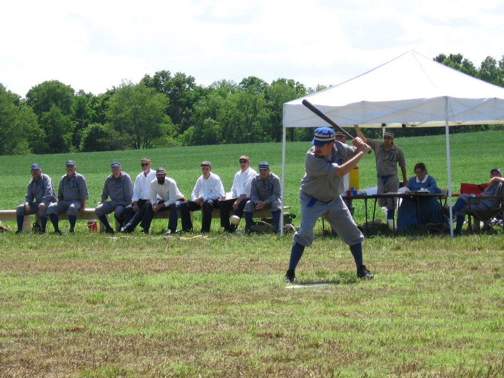 Civil War Days 6-08-2014 049.JPG