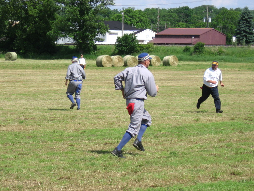 Civil War Days 6-08-2014 062.JPG