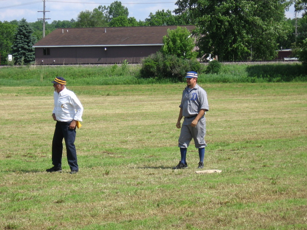 Civil War Days 6-08-2014 063.JPG