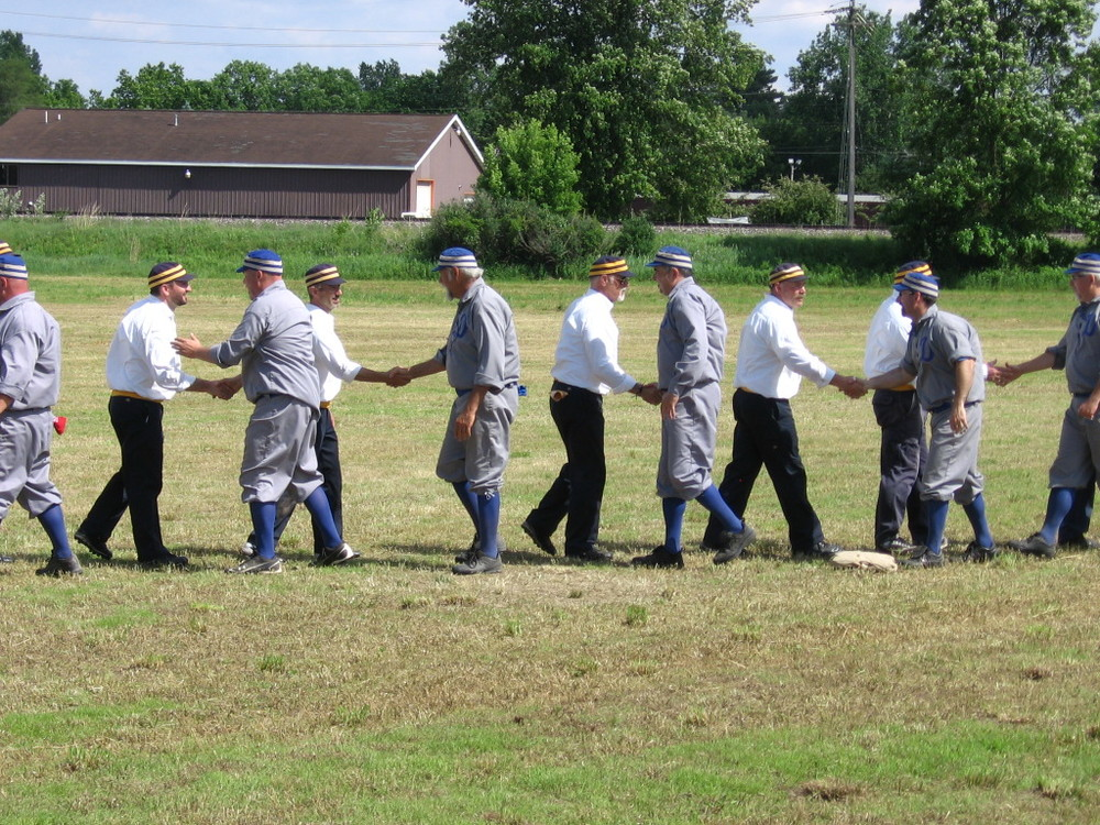 Civil War Days 6-08-2014 073.JPG