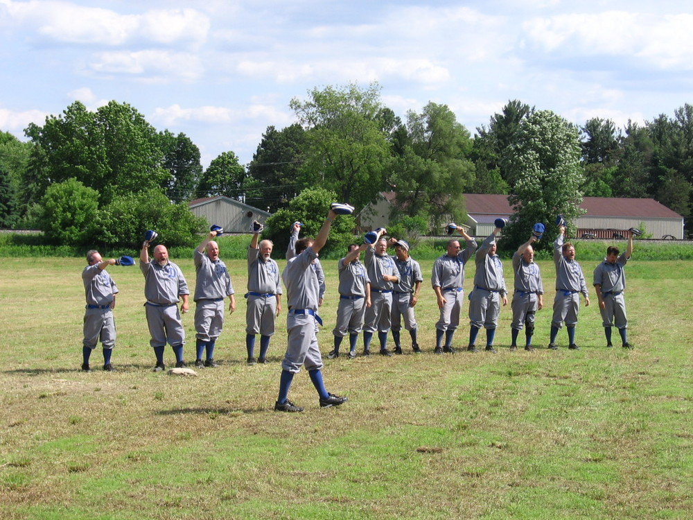 Civil War Days 6-08-2014 071.JPG