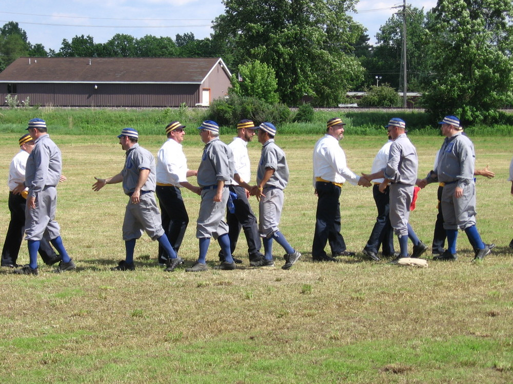 Civil War Days 6-08-2014 074.JPG