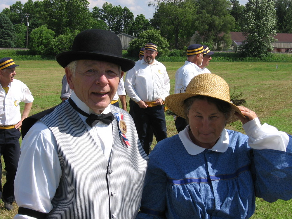 Civil War Days 6-08-2014 075.JPG