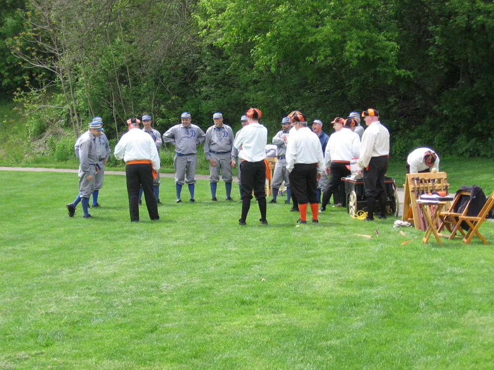 May 15 Northville Away 002.JPG