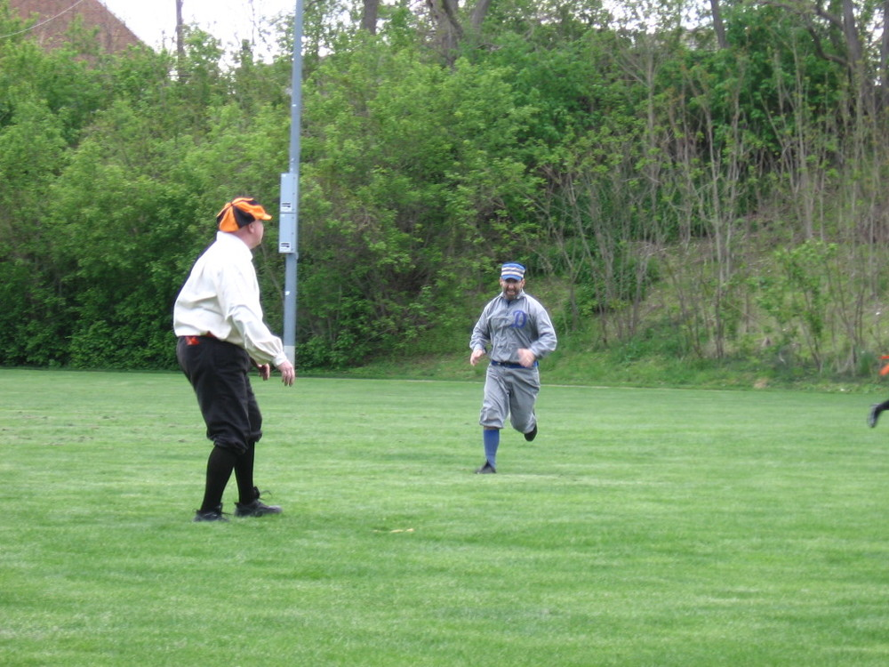 May 15 Northville Away 014.JPG