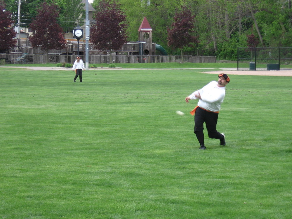 May 15 Northville Away 021.JPG
