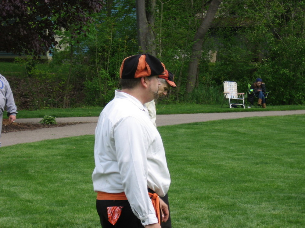 May 15 Northville Away 030.JPG