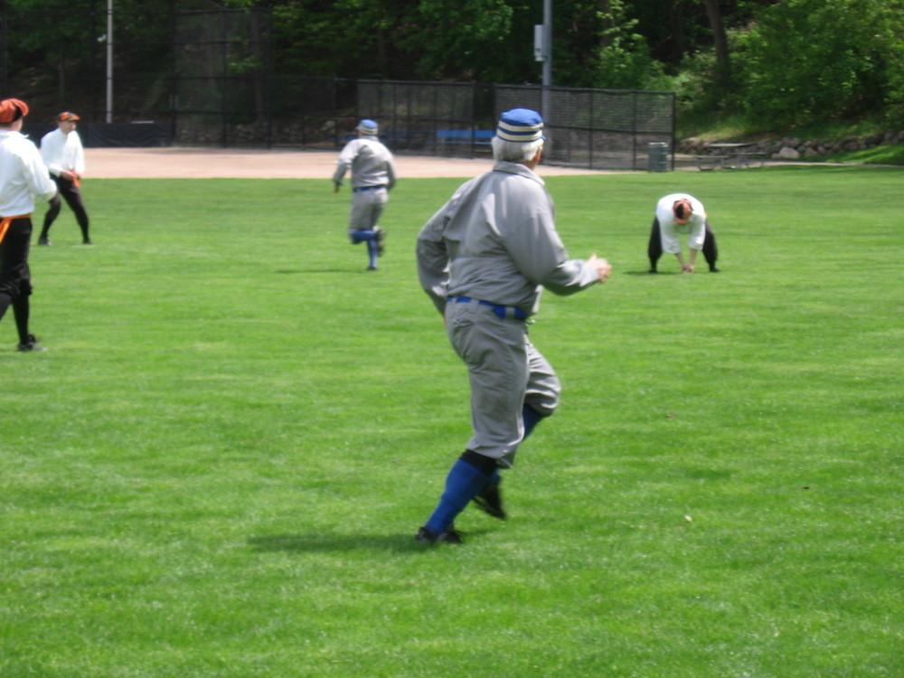 May 15 Northville Away 034.JPG