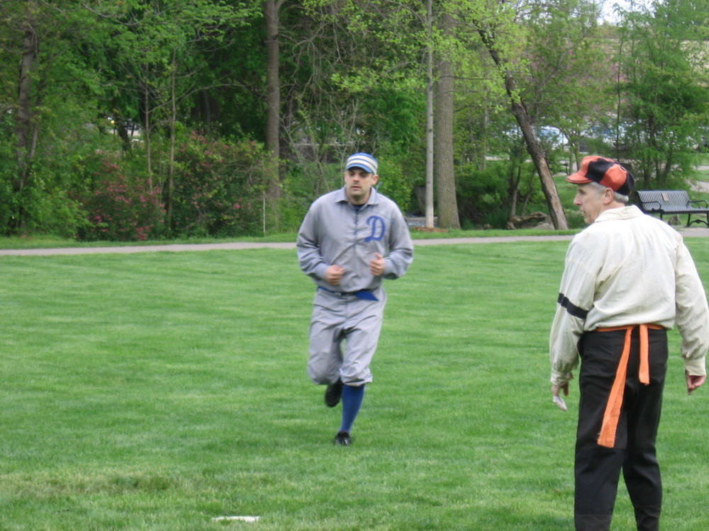 May 15 Northville Away 041.JPG