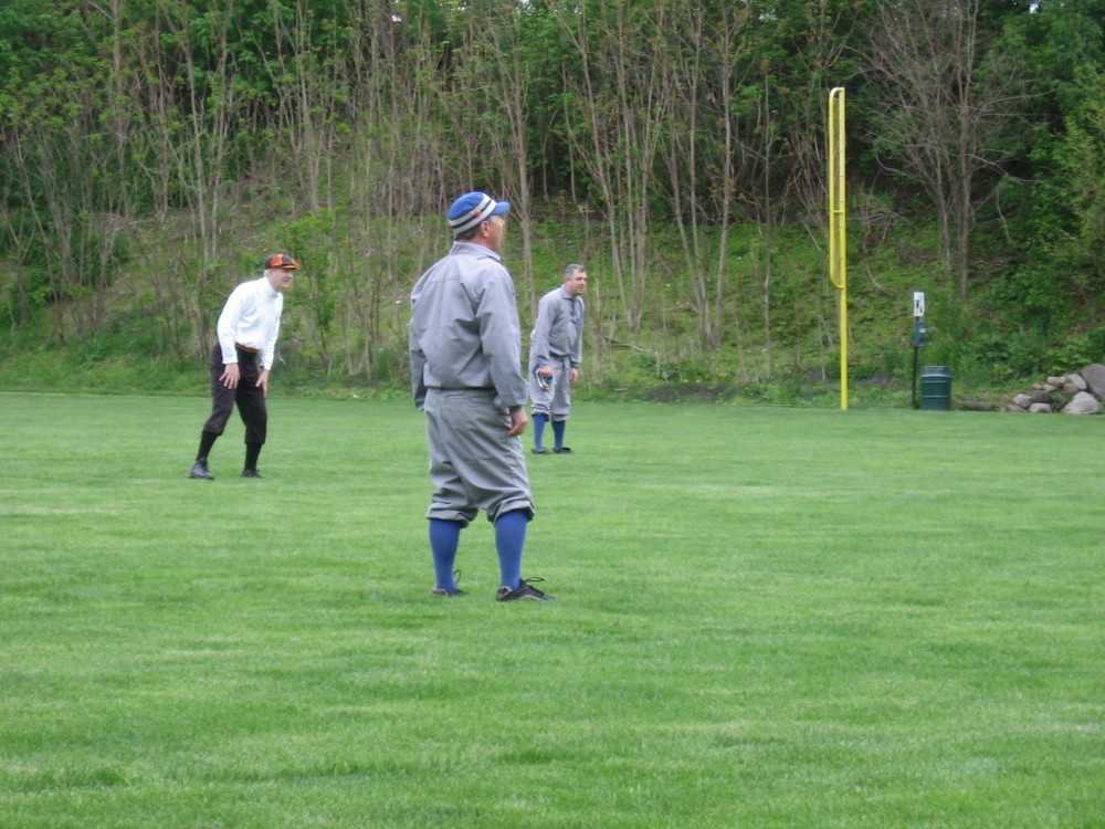May 15 Northville Away 054.JPG